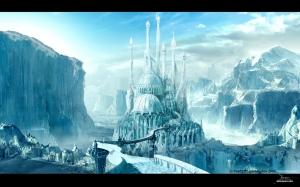 530037-1280x800-Ice-Castle1