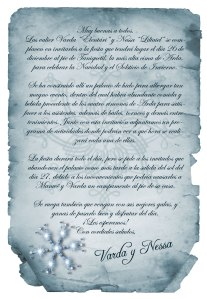 invitación-navidad-2